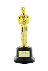 Oscarsstaty