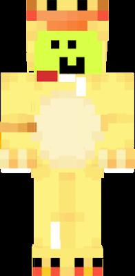 ducky ffarme