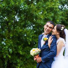 Wedding photographer Renat Zaynetdinov (Renta). Photo of 01.03.2015