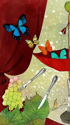 脱出ゲーム SleeplessRoomのおすすめ画像1
