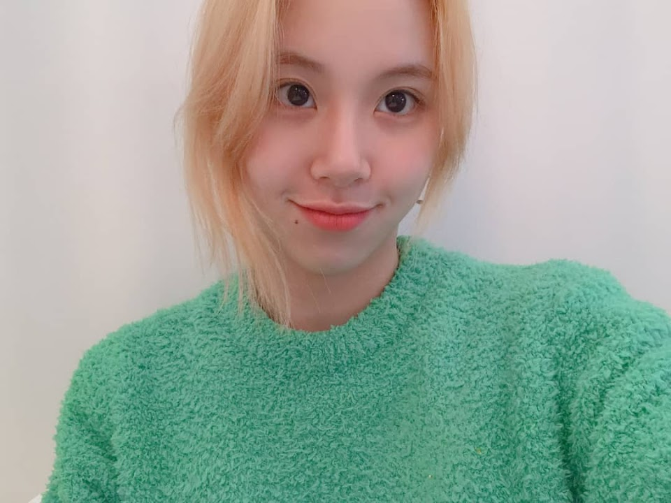 chaeyoung9