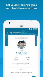 App CaixaBank APK for Windows Phone