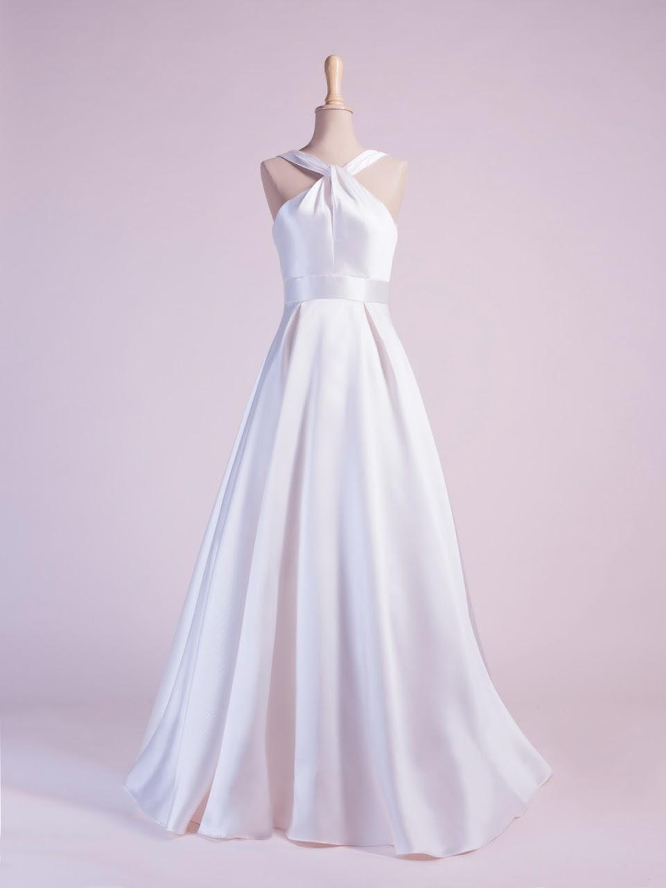 robe-mariage-civil-clara-robe-de-soiree-longue-mikado-en-differentes-couleurs-robe-cocktail-createur
