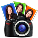 Quick Photo Editor icon