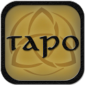 Таро - карманный советник icon
