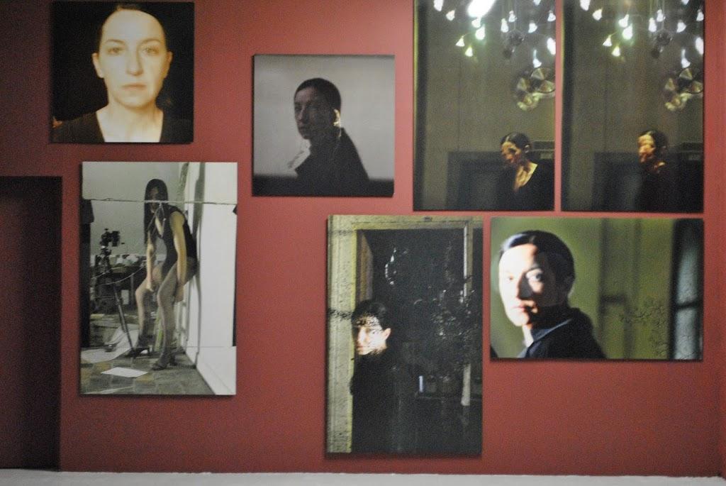 Sabine Meier image