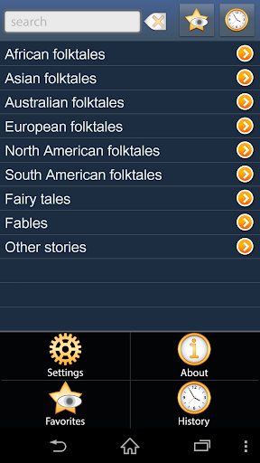 Fairy tales for kids free