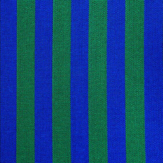 Benjamin Inredningstyg - flera färger