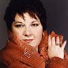 The voice teacher series: Jane Eaglen