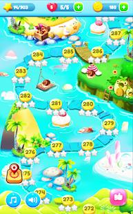 Candy Crazy Sugar 2 apk screenshot 17