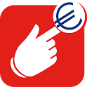 MyCashUp icon