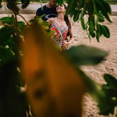 Fotógrafo de casamento Carlos Alves (caalvesfoto). Foto de 24.04.2016