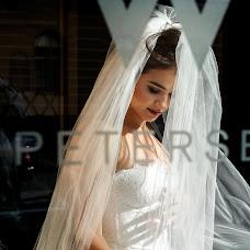 Wedding photographer Marat Bayzhanov (Baizhanovphoto). Photo of 10.01.2017