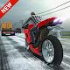 Bike Racing Challenge Download on Windows