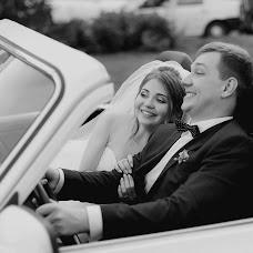Wedding photographer Fotograf Vesta (vestochka). Photo of 15.02.2018