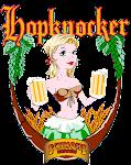 Schmohz Hopknocker