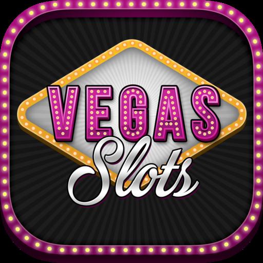 Vegas Slots Free Casino Slots 博奕 App LOGO-APP開箱王