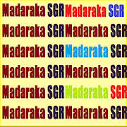 SGR GUIDE - MADARAKA EXPRESS TRAIN APK