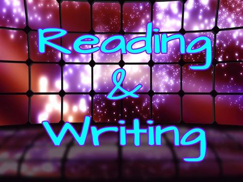 Read Write