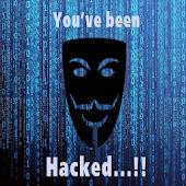 I Hack You