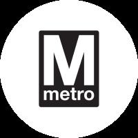 SmarTrip logo