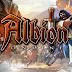 Installer Albion Online sous Linux Ubuntu 15.10 16.04 16.10 et SteamOs
