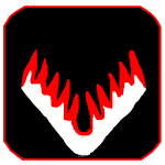 Deadly Traps Premium Icon