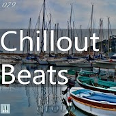 Chillout Beats