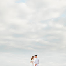 Wedding photographer Andrey Onischenko (mann). Photo of 22.05.2017