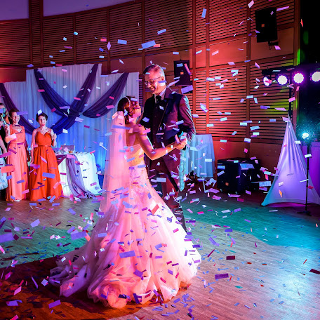 Hochzeitsfotograf Reza Shadab (shadab). Foto vom 11.05.2018