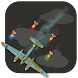 High Fly - Dodge Missiles - Androidアプリ