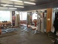 Retro Fitness Gym and Spa photo 1