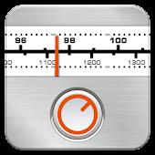 miRadio (FM Spain)