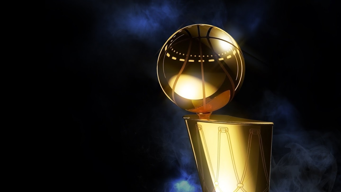Watch Courtside at the NBA Finals live