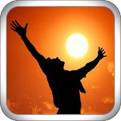 Praise & Worship Radio Music