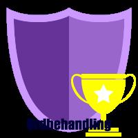 Badge (29).png