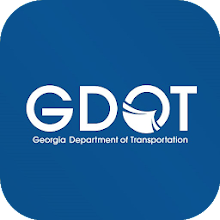 GDOT Download on Windows