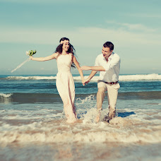 Wedding photographer Anna Fedash (ANNAFEDASH). Photo of 26.04.2015