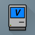Mini vMac APK