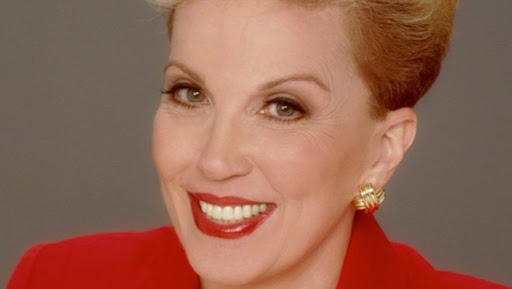Dear Abby: Wife fears family visits after mother-in-law's passing