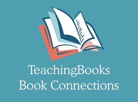 TeachingBooks Book Connections