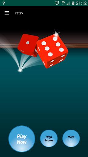 玩免費棋類遊戲APP|下載快艇骰子 app不用錢|硬是要APP