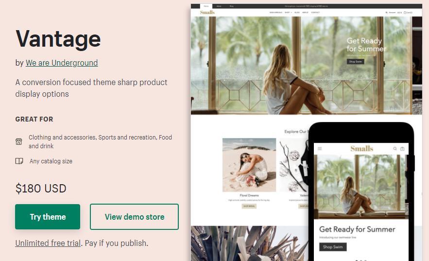グラフィカル ユーザー インターフェイス, アプリケーション, Web サイト  自動的に生成された説明