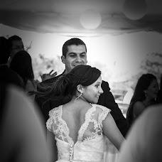 Vestuvių fotografas Viviana Calaon moscova (vivianacalaonm). Nuotrauka 24.05.2015