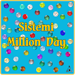 Sistemi Million Day icon