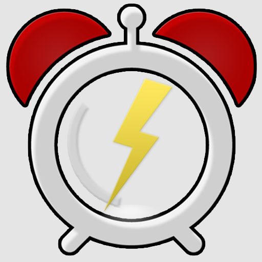 Flash Alarm