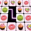 Onet 3D - Classic Link Puzzle icon