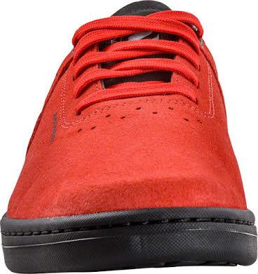 Five Ten Danny MacAskill Flat Shoe alternate image 3