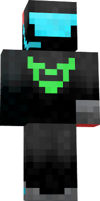 main skin by CactusBlast_64. I did not make the shadows though