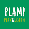 PLAM! Play &Learn APK
